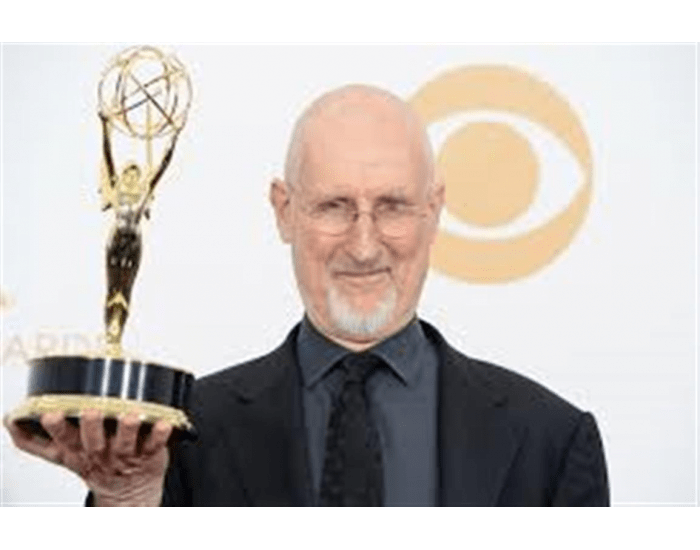 james cromwell movies - photo #7