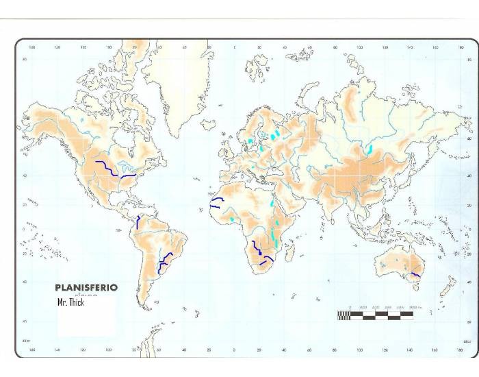 20 straits channels and canals of the world purposegames gumiabroncs Choice Image