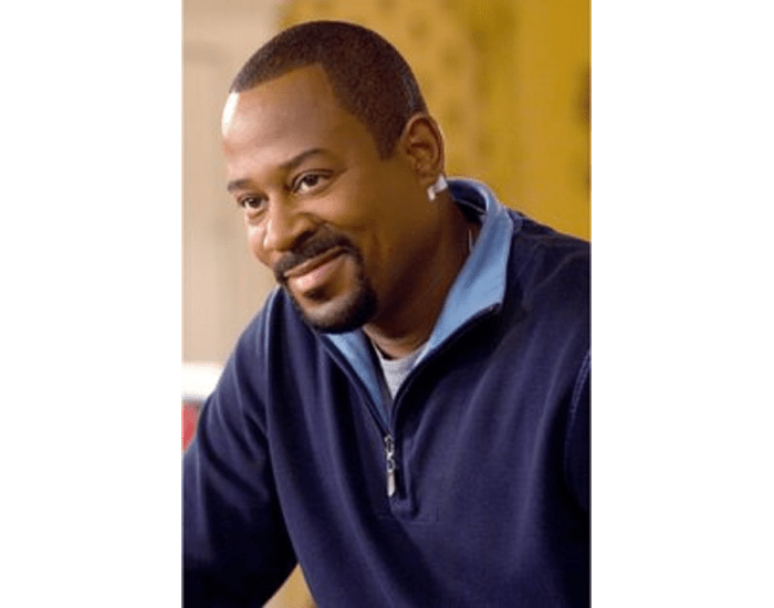 Martin Lawrence Movies 439