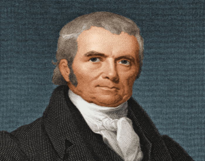 People of Early American History Part 2