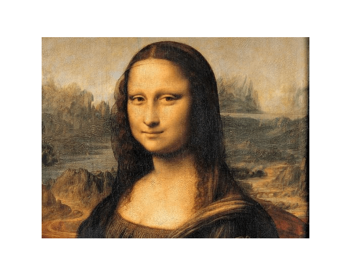 Famous paintings and painters part 1