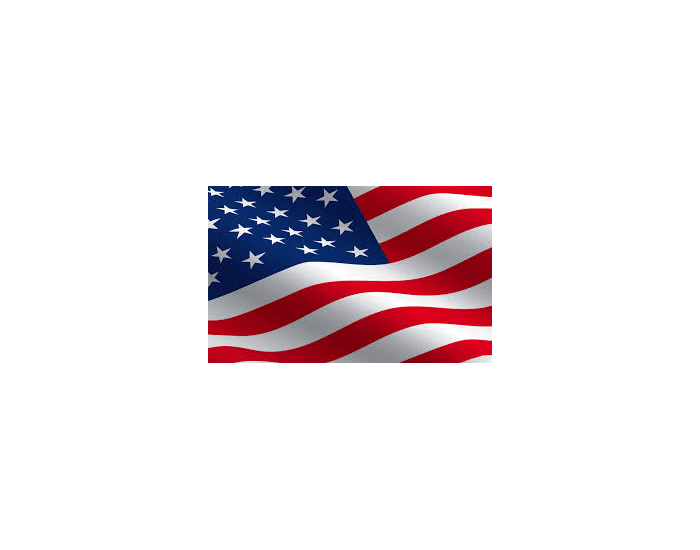 US State Flags Slide Quiz