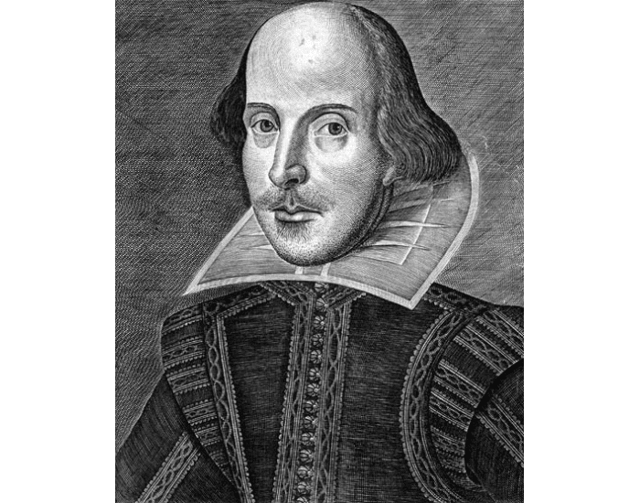 Shakespeare Quote Match-Up