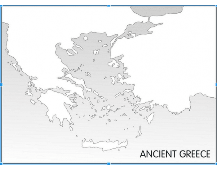 Game Statistics - Ancient Greece Map Practice - PurposeGames