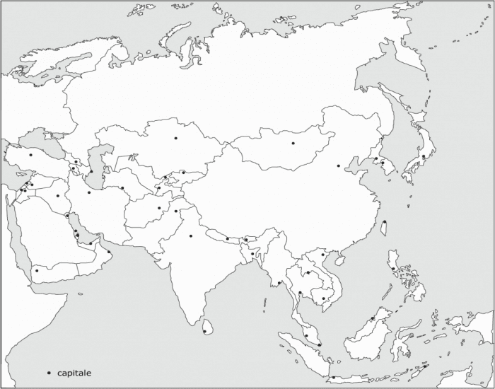 Immediately free download World maps blank template with slides featuring world outline continents and political countries respectively