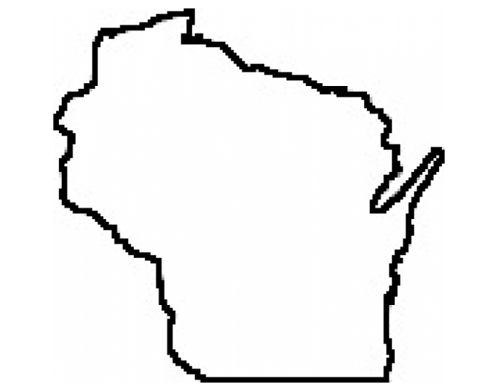 cities of wisconsion