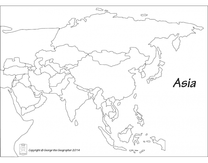 Cities of South Asia