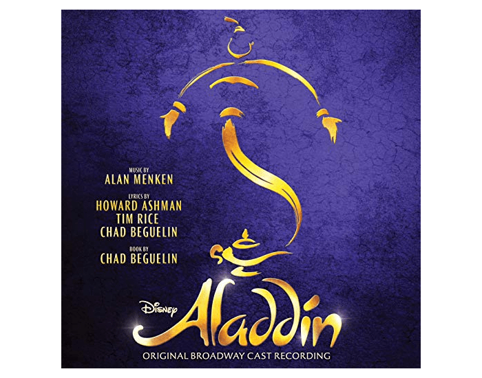 Aladdin Song Match