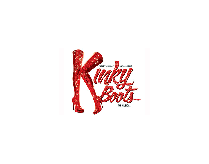 Kinky Boots Song Match