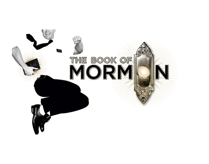 The Book of Mormon Song Match
