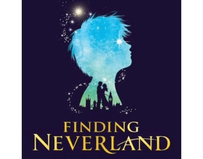 Finding Neverland Song Match