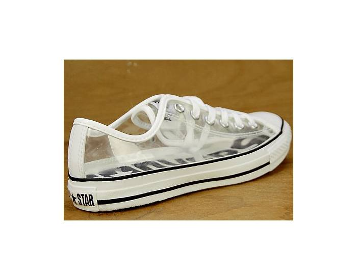 The Converse Game