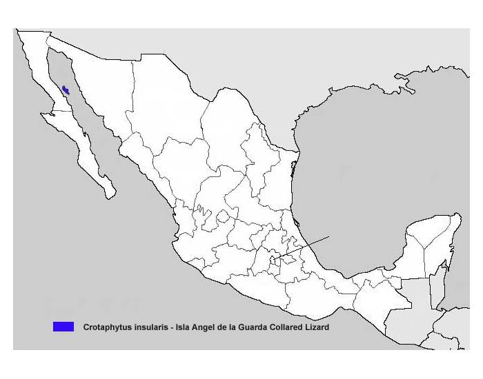 The Top 10 largest States of Mexico (by population)