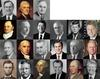 The Presidents of the U.S.A.