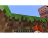 Easiest Minecraft Game EVER 2!!!