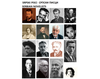 Famous Serbians-writers