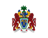 Coat of Arms of The Gambia