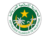 Coat of Arms (Seal) of Mauritania