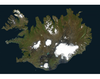 Glaciers of Iceland