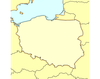 10 Largest Cities in Poland
