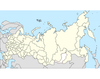 10 Largest Cities in Russia