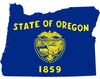 10 Largest Cities in Oregon