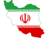 10 Largest Cities in Iran