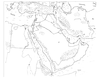 SHORT SW Asia - Physical