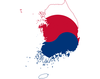 10 Largest Cities in South Korea