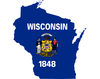 10 Largest Cities in Wisconsin