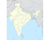 India - Nuclear Power Plants