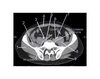 Pelvis (CT Axial Soft Tissue 4 of 14)