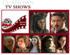Game of Thrones-characters(4)