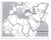 North Africa and Southwest Asia (HGAP)