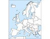Western Europe Countries