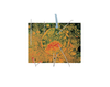 Anatomy of the Composite Animal Cell--TEM