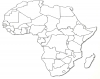Africa Countries