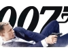 James Bond actors