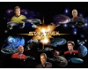 Star Trek 5 series