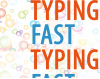 How Fast Can You Type?