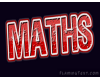 Maths & numbers games for all ages