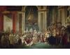 French Revolution and Napoleonic Empire