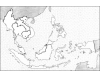 Southeast Asia Countries and Capitals