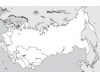 Chapter 7 Central Asia