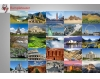 Top 25 Places to Photograph