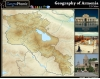 Geography of armenia : 12 Cities
