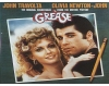Grease Mix 'n'' Match 94