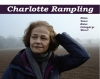Charlotte Rampling's Academy Award nominated role