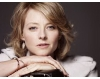 Jodie Foster Movies 29