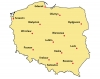 Polish cities - right or wrong?